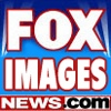 Fox News Images